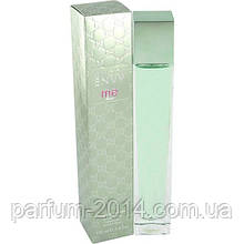 Жіноча туалетна вода Гучи Енві Мі Gucci Envy Me 2 Limited Edition (осіб) аромат парфуми парфуми запах