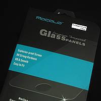 Защитное стекло  ASUS Zenpad C 7.0 Z170 (Mocolo 0.33mm)