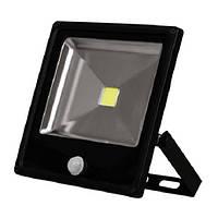 Светодиодный прожектор LL-860 10W Feron