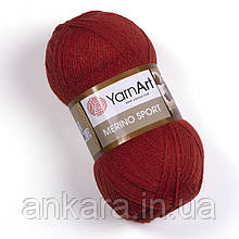 YarnArt Merino Sport 764