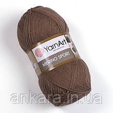 YarnArt Merino Sport 766