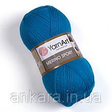 YarnArt Merino Sport 769