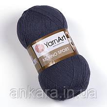YarnArt Merino Sport 771