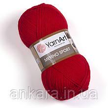 YarnArt Merino Sport 773