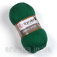 YarnArt Merino Sport 777