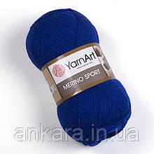 YarnArt Merino Sport 783