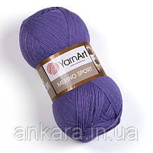 YarnArt Merino Sport 785