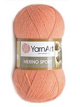 YarnArt Merino Sport 763