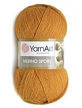 YarnArt Merino Sport 765