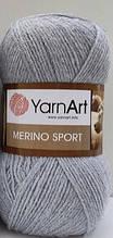 YarnArt Merino Sport 770