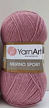 YarnArt Merino Sport 775
