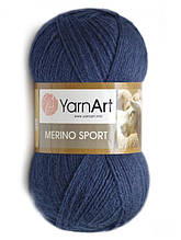 YarnArt Merino Sport 779