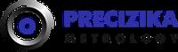 Новый корпоративный сайт Precizika Metrology