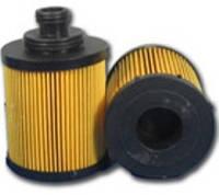 Фильтр масляный Fiat Fiorino 1.3 Multijet
