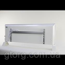 Обігрівач Ensto BETA05-MP - електричний конвектор