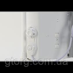 Обігрівач Ensto EPHBE05B - електричний конвектор