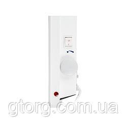 Обігрівач Element CE-2012МВ - електричний конвектор