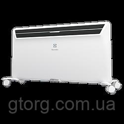 Обігрівач Electrolux ECH/T - 1500 Е - електричний конвектор