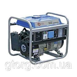 Генератор Odwerk GG1500