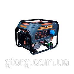 Генератор бензиновый Firman RD7910E2