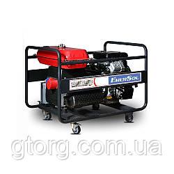 Генератор бензиновый EnerSol SGH-12000E-3