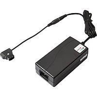 Зарядное устройство SWIT S-3010B Portable Charger for Batteries with D-Tap Connector (S-3010B), фото 1