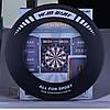 Фирменный набор Sport для игры дартс, фото 6