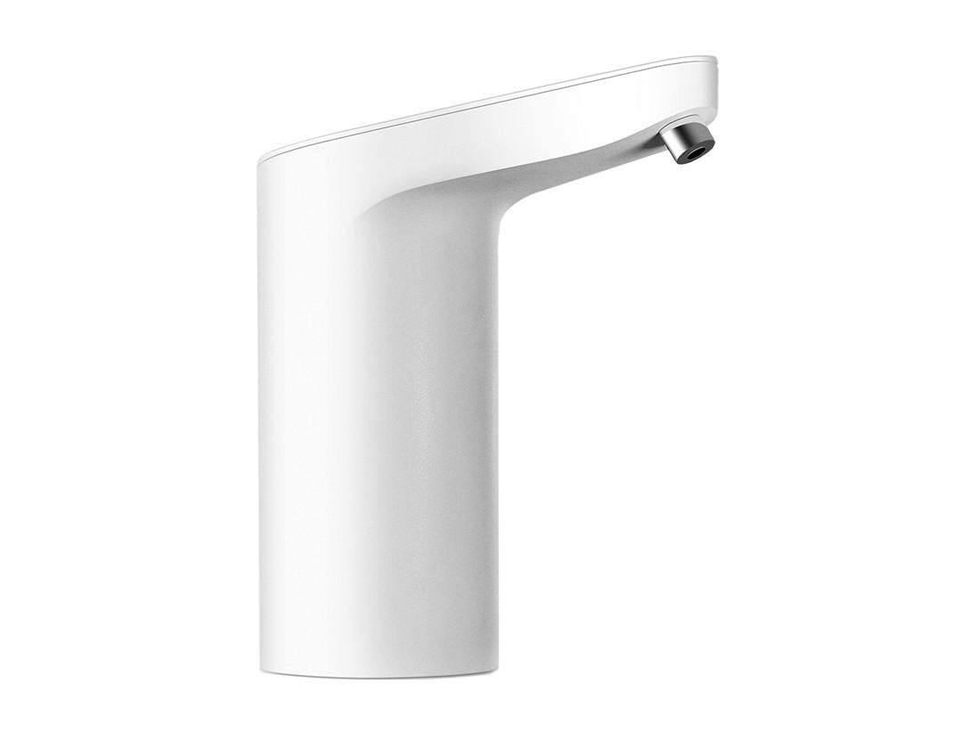 Помпа для воды Xiaomi Smartda TDS Automatic Water Supply