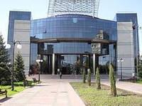 Юридический адрес в Соломенском районе