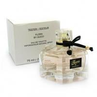 Что такое тестер в парфюмерии? Стоит ли его покупать?