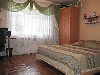 Продам в Ирпене 3-х комнатную по цене 2-х комнатной