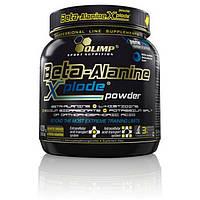 Аминокислота Olimp Beta-Alanine Xplode Powder 420 г
