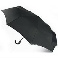 Зонт мужской Zest антикоррозия art.13990, фото 1