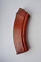 Магазин рожковый АКМ 7,62х39