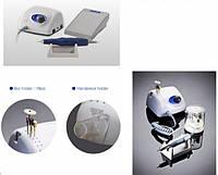 Аппарат для маникюра педикюра и коррекции ногтей STRONG 210/105L