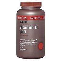 Vitamin C 500мг250капс