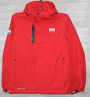 """Куртка мужская демисезонная, с капюшоном, размеры M-3XL """"JIREN"""" купить недорого от прямого поставщика"""