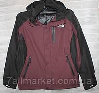 """Куртка мужская демисезонная, с капюшоном, размеры M-3XL (5цв) """"JIREN"""" купить недорого от прямого поставщика"""