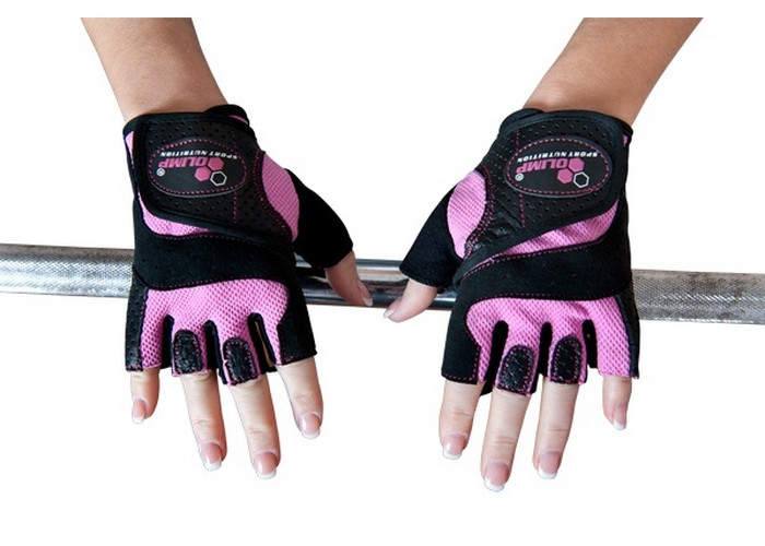 Fitness Star size pink