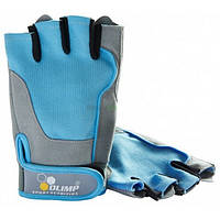 Fitness One size blue