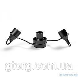 Насадки Intex 11552 для электрических насосов