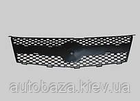 Решетка радиатора   MK 1018002988