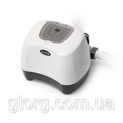 Хлоргенератор - озонатор Intex 26666, хлор 11 р/год, озон 150 мг/год