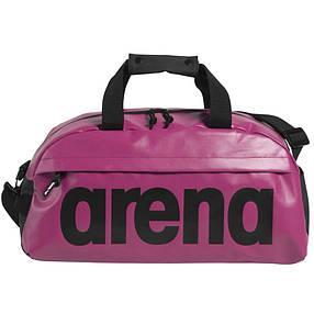 Сумка Team Arena Duffle 25 Big Logo, фото 2