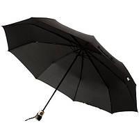 Зонт мужской Zest большой семейный 13950