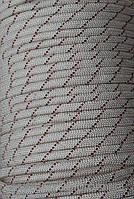 Статическая полиамидная веревка диаметром 10 мм (шнур 10мм)