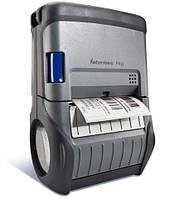Мобильный термопринтер чеков Intermec PB 32