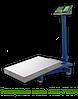 Товарні ваги Jadever JBS-700М_60кг (400×500мм), фото 2