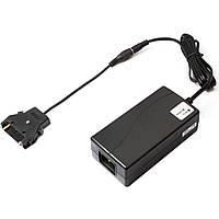 Зарядное устройство SWIT S-3010A Portable Charger for Gold Mount Batteries (S-3010A)