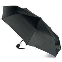 зонт мужской Zest с фонариком,плоский Автомобильный, art.139870, фото 1